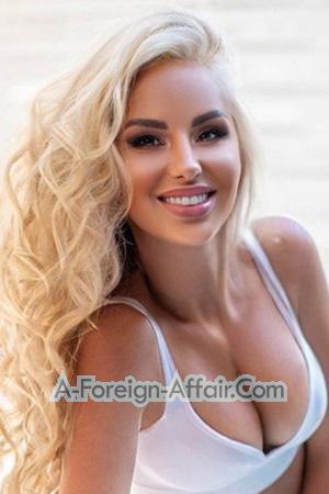 A Foreign Affair Profiles